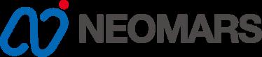 株式会社Neomars