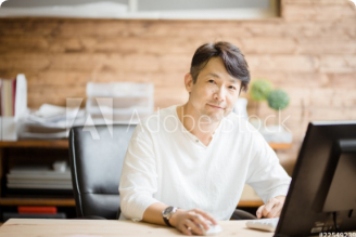 サンプル株式会社様イメージ